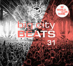 BigCityBeats Vol. 31 WORLD CLUB DOME 2020 WINTER EDITION