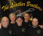 The Leather Brothers