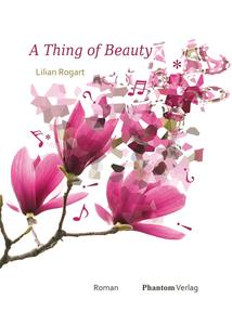 Bei Röhm Buch in Sindelfingen: Thing of Beauty
