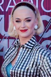 Katy Perry: Kollaboration mit Taylor Swift?