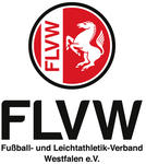 Westfalenpokal der Frauen: Finale am 13. September