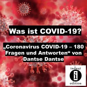 Was ist COVID-19?