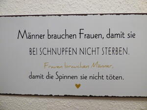So isses! :-)))))