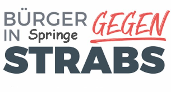 Bürger Initiative Bennigsen