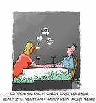 CartoON am Montag