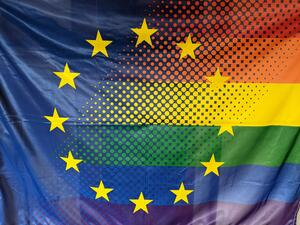 Let's be the Pulse of Europe – Online in Marburg am Sonntag, dem 09.05.2021, um 14:00